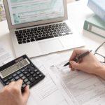 DEGUSTAÇÃO – Formação de preço de venda e tributação