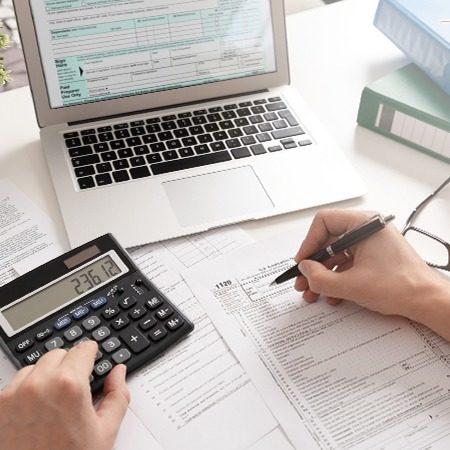 Formação de preço de venda e tributação