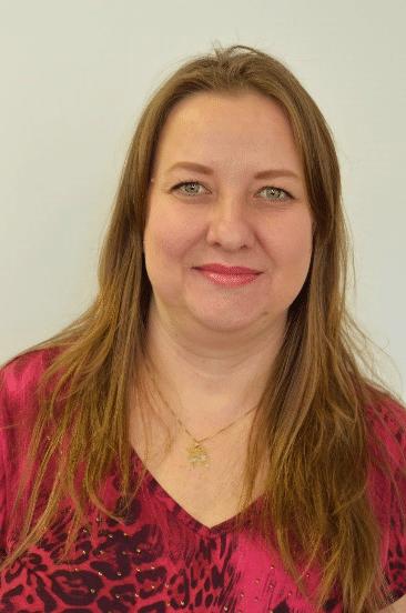 Carla Bovo Bartolo